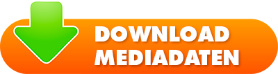 Download Mediadaten